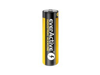 Bateria Alkaliczna AAA LR3
